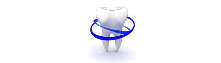 Prophylaxie dentaire à Persan
