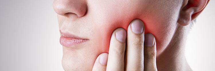 Urgences dentaires Persan