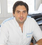 Dr Benjamin Mimoun, Dentiste Persan