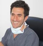 Dr Fabrice Aboulker, Dentiste Persan